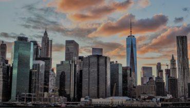 City 2