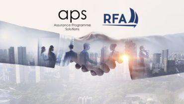 APS RFAn 1