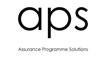 APS Logo 2019