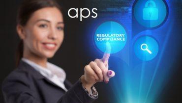 Regulatory Compliance - APS