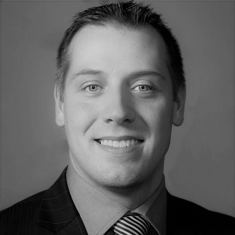 Jamie Stephens (Associate Director)