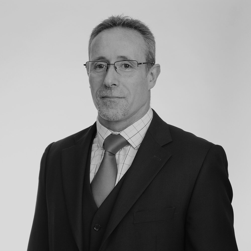 Julian Fava Associate Director