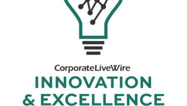 IE Winner Logo-13 (002)